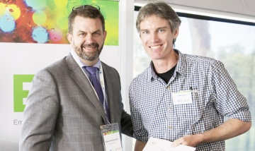 EMF grants fund vital research