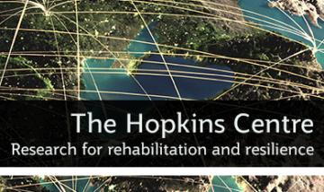 Hopkins Centre
