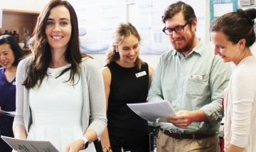 Pharmacy embrace digital transformation