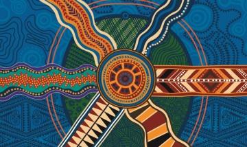 Aboriginal and Torres Strait Islander people