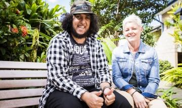 Multicultural Mental Health Coordinator Program
