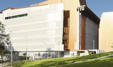 Translational Research Institute