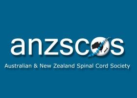 ANZSCOS 2017 logo