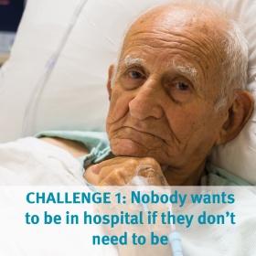 Futures Lab Challenge 1